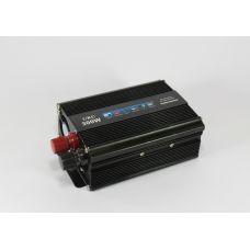 Преобразователь AC/DC 300W SSK UKC