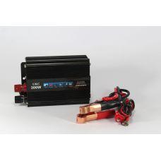 Преобразователь AC/DC 300W ukc 24v