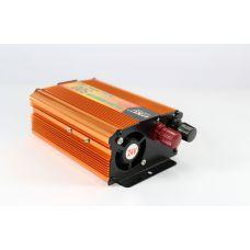 Преобразователь / автомобильный инвертор UKC AC/DC SSK 1000W 24V