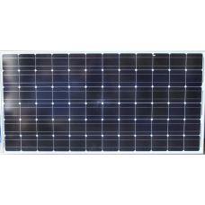 Solar board 200W 18V 1600*820*50
