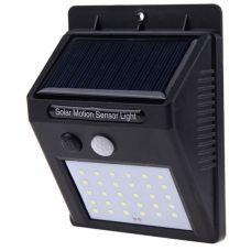 Настенный уличный светильник XF-6017-30SMD