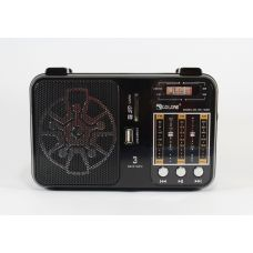 Радио RX 1428