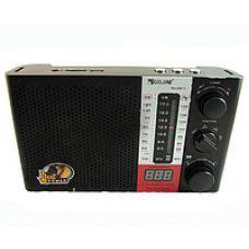 Радио RX 2070
