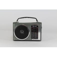 Радио RX 602