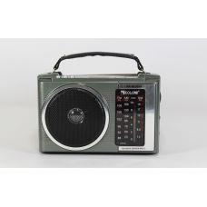 Радио RX 603