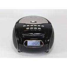 Радио RX 6866