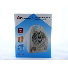 Дуйка Heater MS 5901