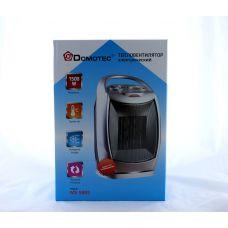 Дуйка Heater MS 5905