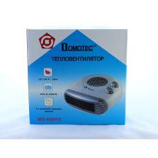 Дуйка Heater MS H0015