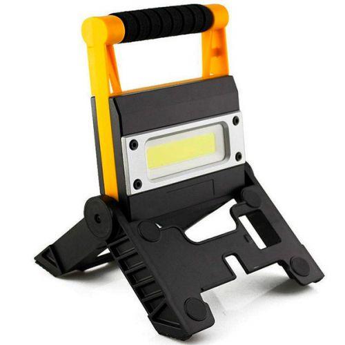 Ручной фонарик прожектор, BL-8006