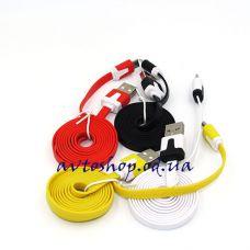 USB кабель Micro Usb 1m