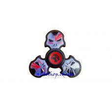 Игрушка анти стресс Fidget Spinner (Спиннер) 2073