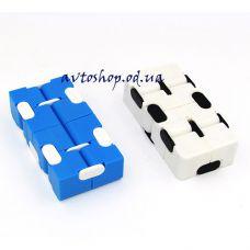 Игрушка анти стресс Infinity Square Fidget Cube