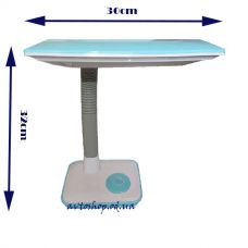 Led лампа сетевая 6109