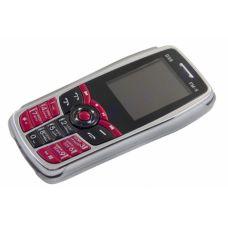 Телефон DONOD DX6 + ЧЕХОЛ
