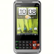 Телефон DONOD 9401