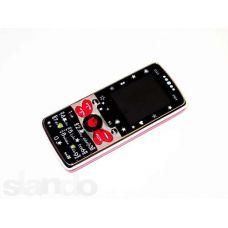 Телефон DONOD DX 5  2Sim(Акция!)