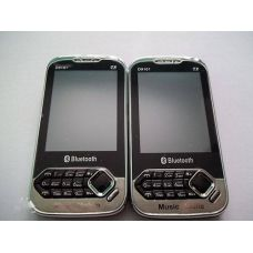 Телефон Donod D9101 TV