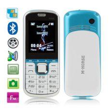 Телефон DONOD D500 2 SIM
