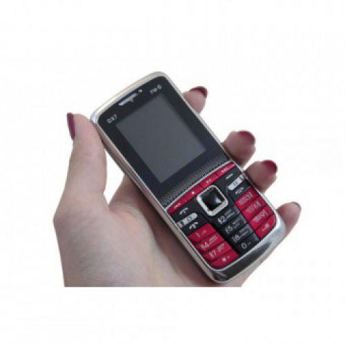 Телефон DONOD DX7 2Sim