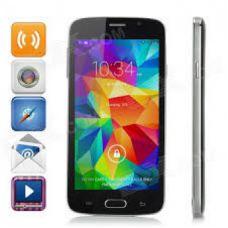 Телефон iCool F-G906+ Black Android 4.4.2 / MTK6572 1.3GHz/ Dual-Core
