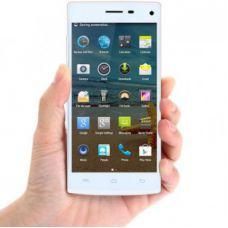 Телефон iCool H930 MTK6592 1.4GHz 1GB RAM 8GB WiFi GPS White
