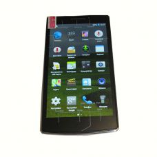 Телефон iCool P7 Android 4.4.2 / MTK6582 1.3GHzQuad Core
