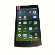 Телефон iCool P7 Android 4.4.2 / MTK6582 1.3GHzQuad Core
