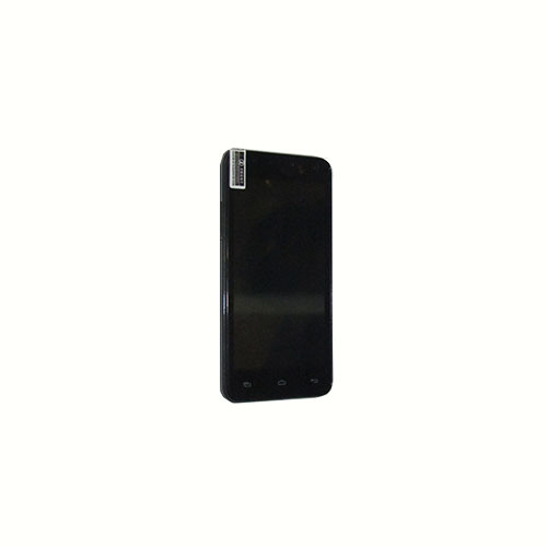 "Телефон iCool W330 Black 4.5"" IPS FWVGA Android 4.4.2 MTK6582 3G"