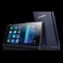Мобильные телефоны Lenovo