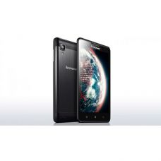 Смартфон Lenovo P780 Quad Core 1,2 ГГц Black