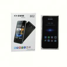 Мобильный телефон 802