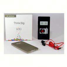 Мобильный телефон 930