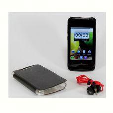 Телефон BMM G12 3.5 дюйма