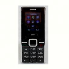 Телефон BMM M2 2Sim
