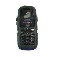 Мобильный телефон Land Rover S23+Power Bank 10000мАh