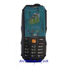 Мобильный телефон Land Rover S16+Power Bank 10000мАh