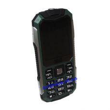 Противоударный телефон Vogue Phone S6 2-sim