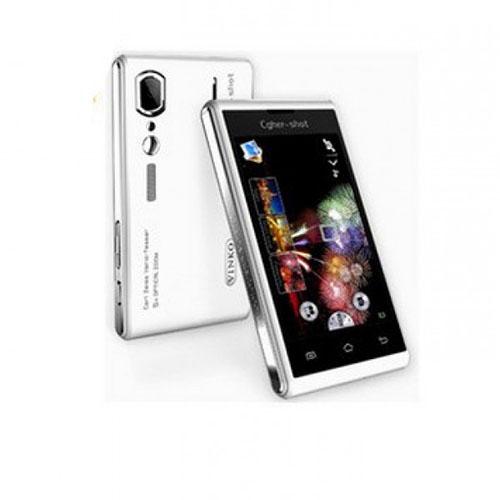 Телефон Vinko V1 Android SPRD6820
