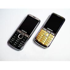 Мобильный телефон Nokia L200