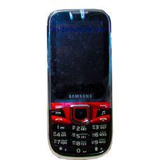 Мобильный телефон Samsung S-208