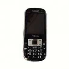 Мобильный телефон Nokia C7-01 2Sim