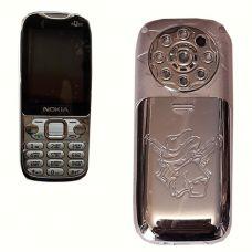 Телефон Nokia S007