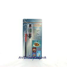 Пищевой термометр JR-01