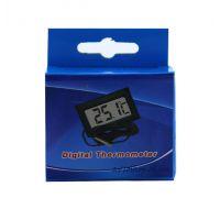 Термометр с выносным датчиком ТРМ-10