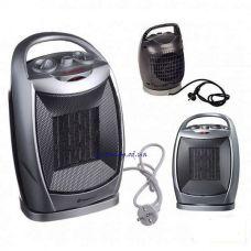 Дуйка тепло-вентилятор Domotec MS 5905