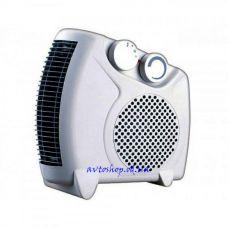 Тепловентилятор Wimpex FAN HEATER NK 202