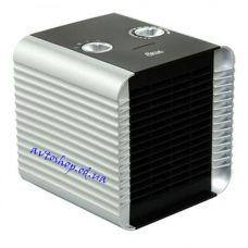 Тепловентилятор Wimpex FAN HEATER PTC 150 Ceramic