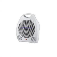 Дуйка тепло-вентилятор Domotec MS 5901