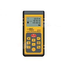 Дальномер AR-881 (100м)